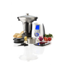 Der Optimum ThermoCook Pro